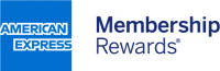 amex-rewards-logo